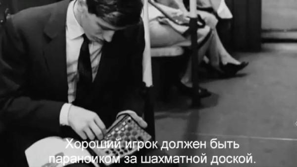 Филосовские высказывания про азартные игры игровые автоматы crazey monkey