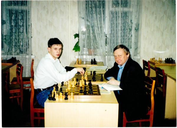 a_panchenko_s_i_kurnosovym