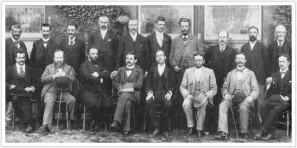 hastings_1895