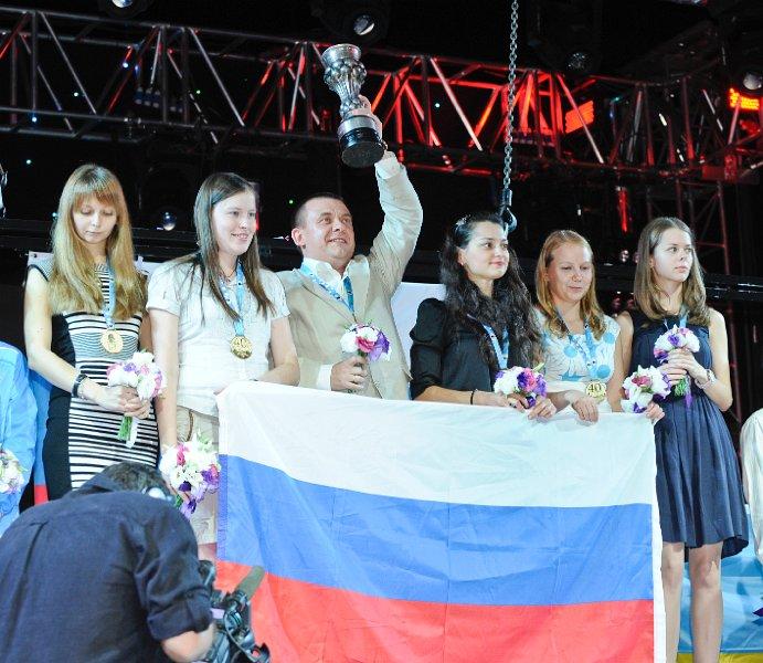20120910_olympiad_r11104_rusia