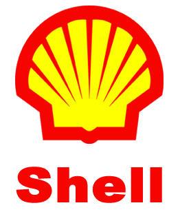 Shell_logo_03