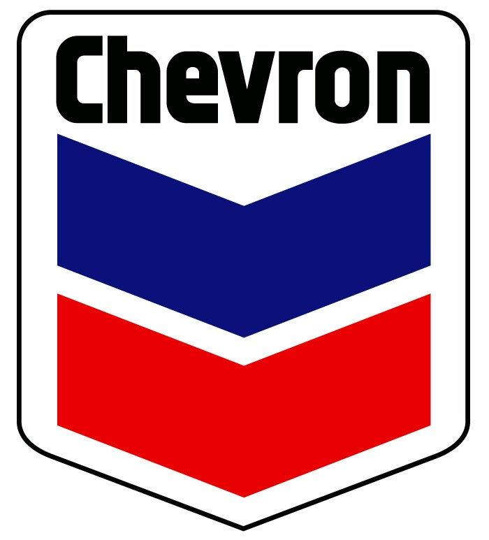 chevron56575