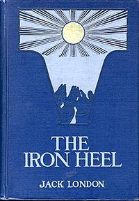 200px-The_Iron_Heel