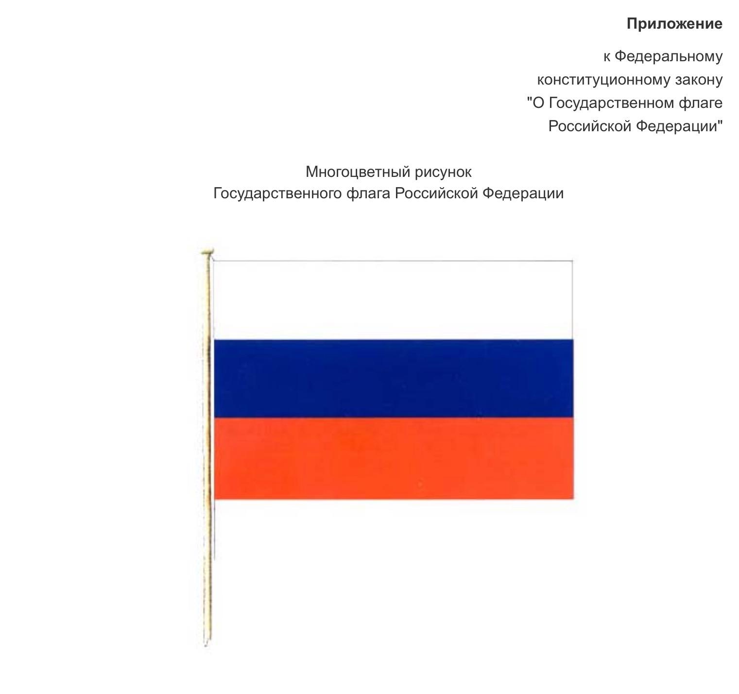 Азербайджанские, государственный флаг российской федерации картинки для детей