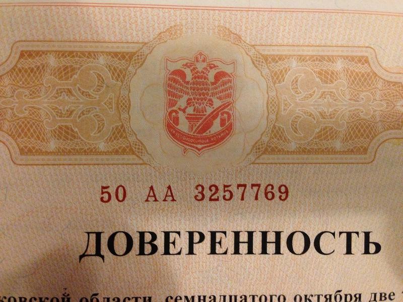 IMG_1725.JPG