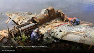 Screenshot_2019-04-27 Летающая память почему самолеты времён войны не нужны в России.png