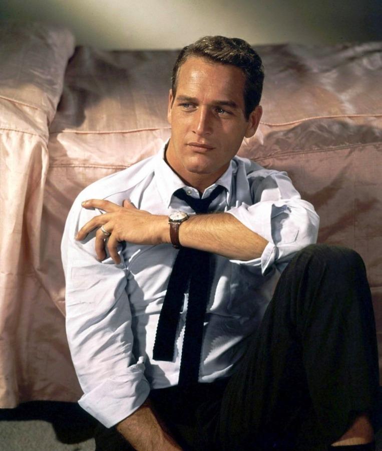 Newman12