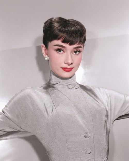 Hepburn44