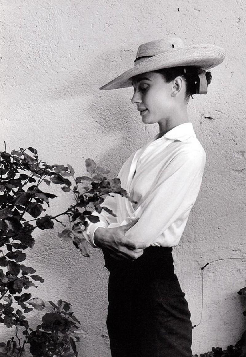 Hepburn56