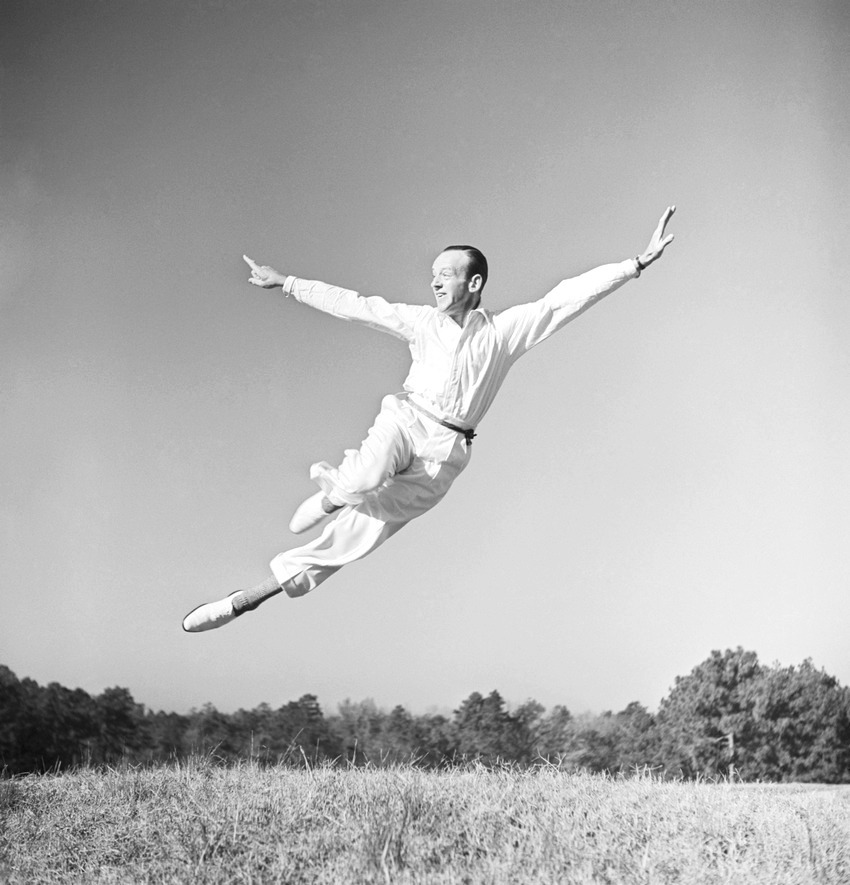 Astaire4