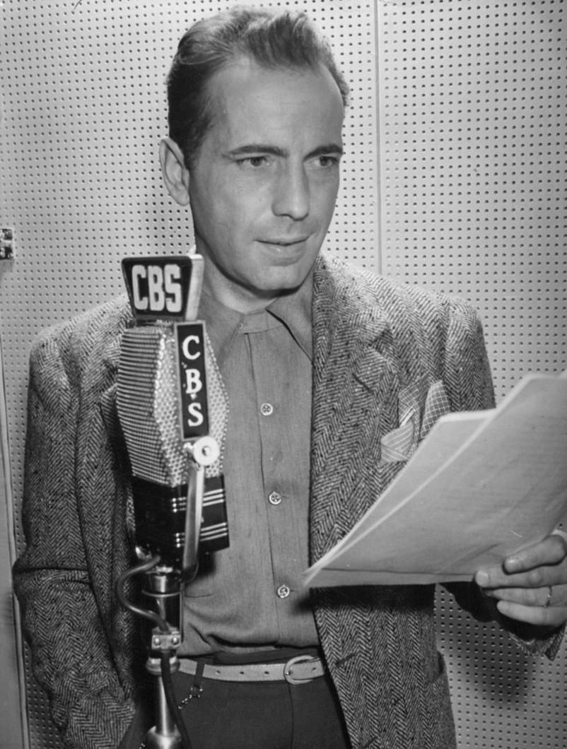 Bogart44