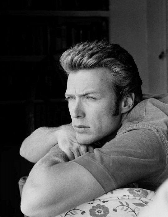 Eastwood3