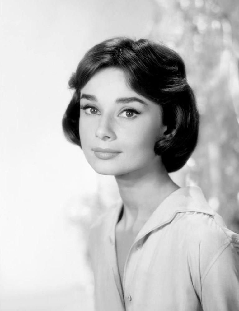 Hepburn15