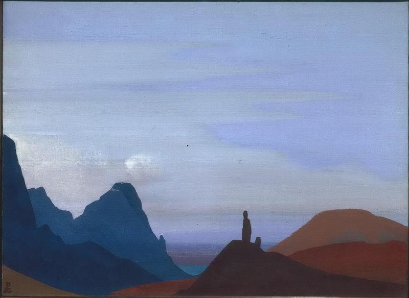 Roerich48