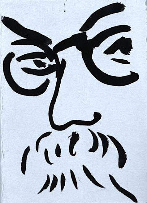 Matisse54
