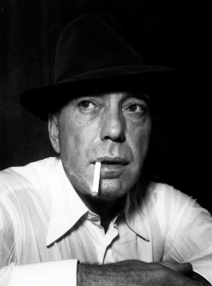 Bogart4