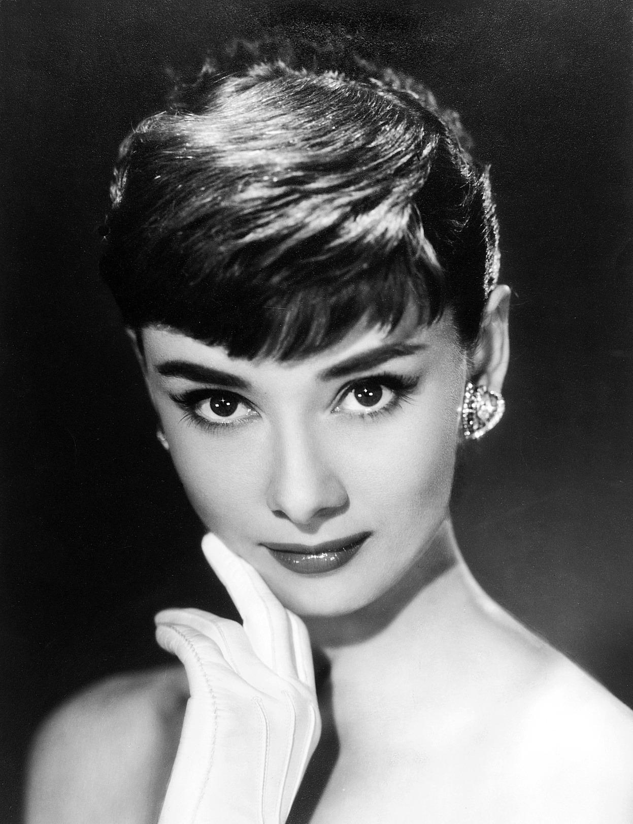 Hepburn78