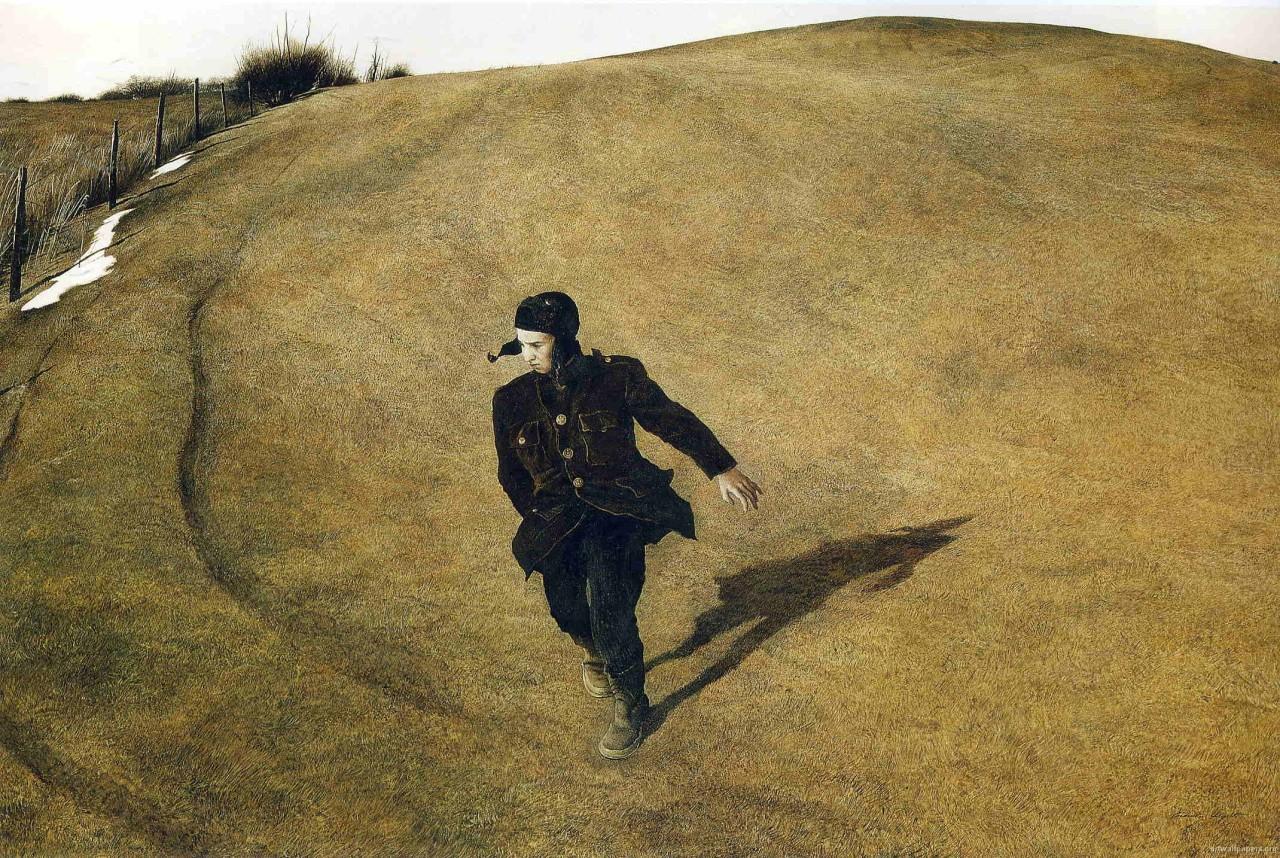 Wyeth59