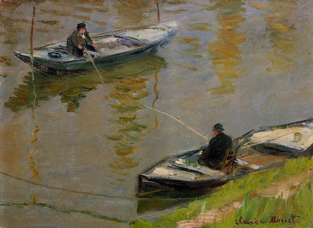 Monet33
