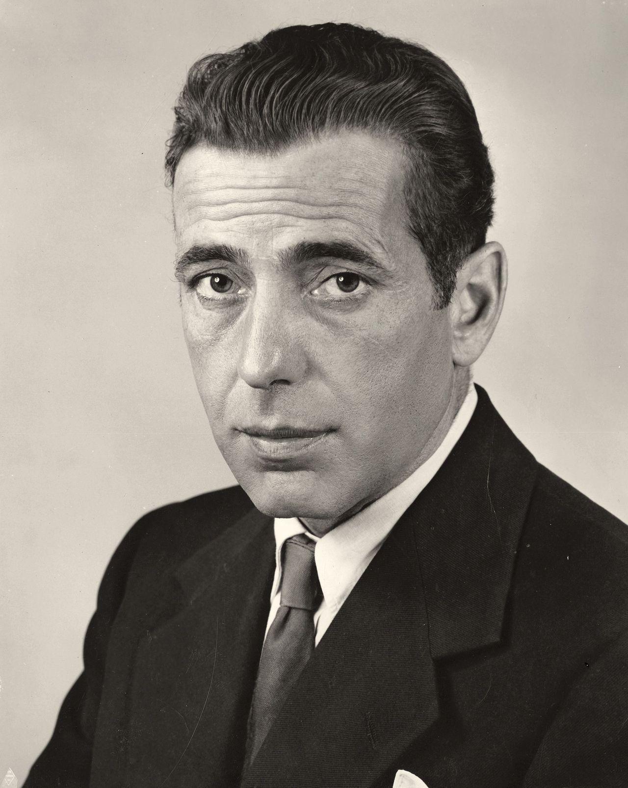 Bogart48