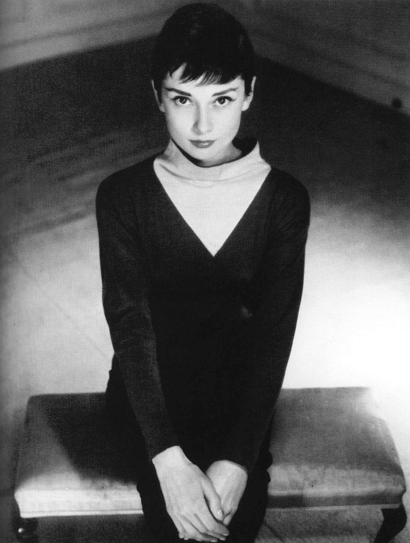 Hepburn59