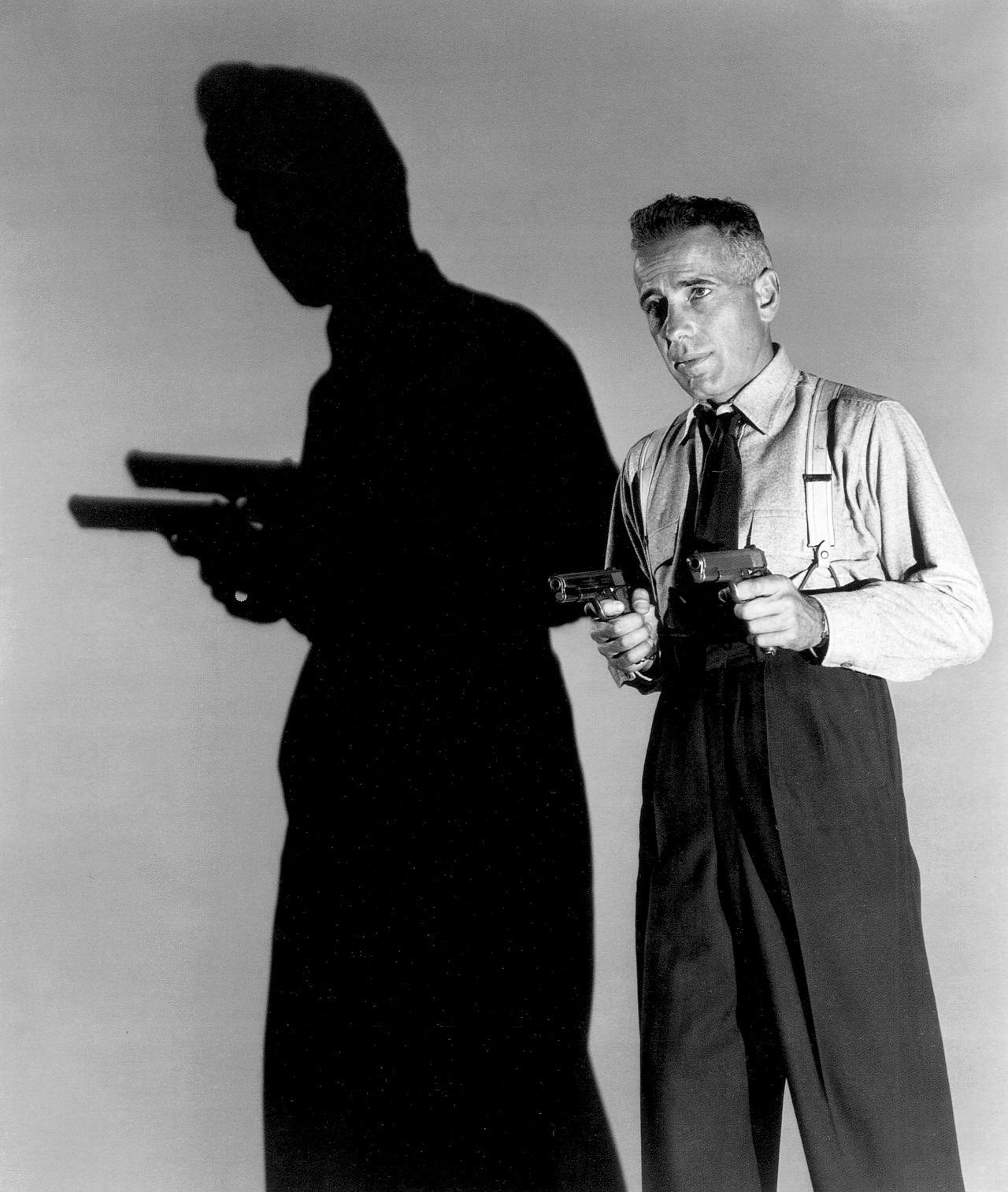 Bogart40