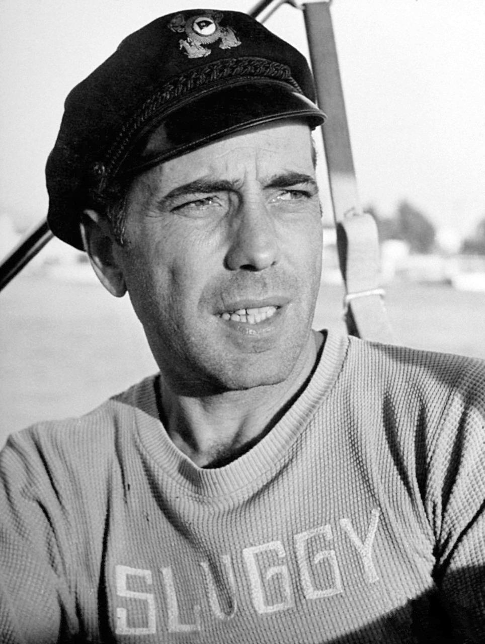 Bogart57