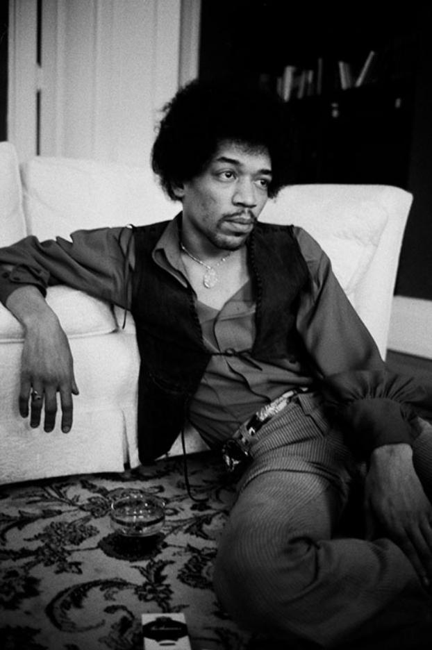 Hendrix12