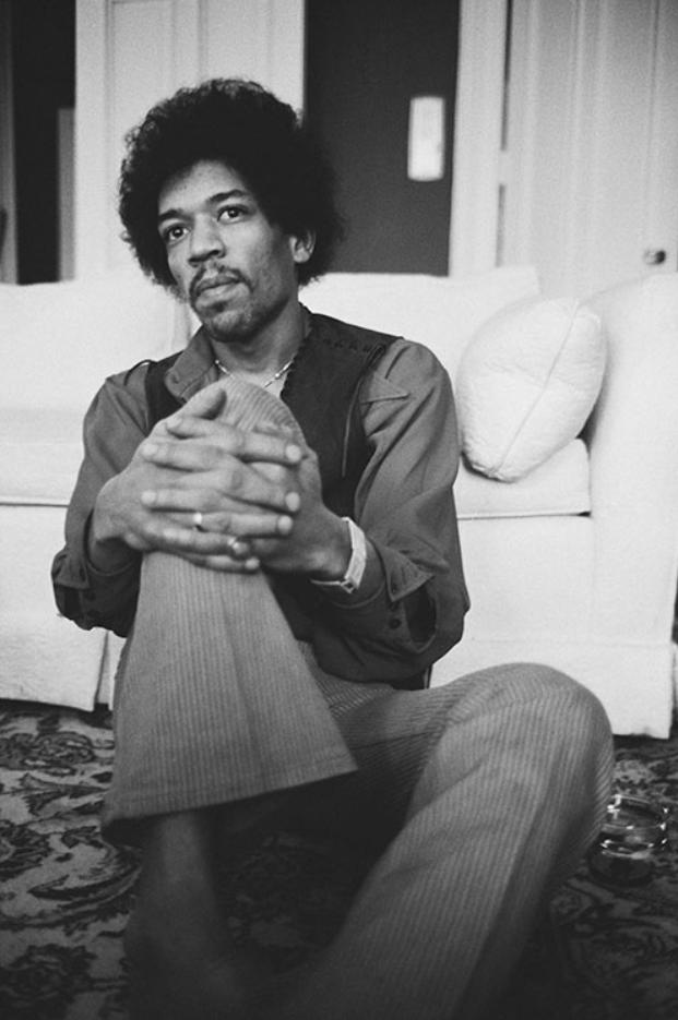 Hendrix14