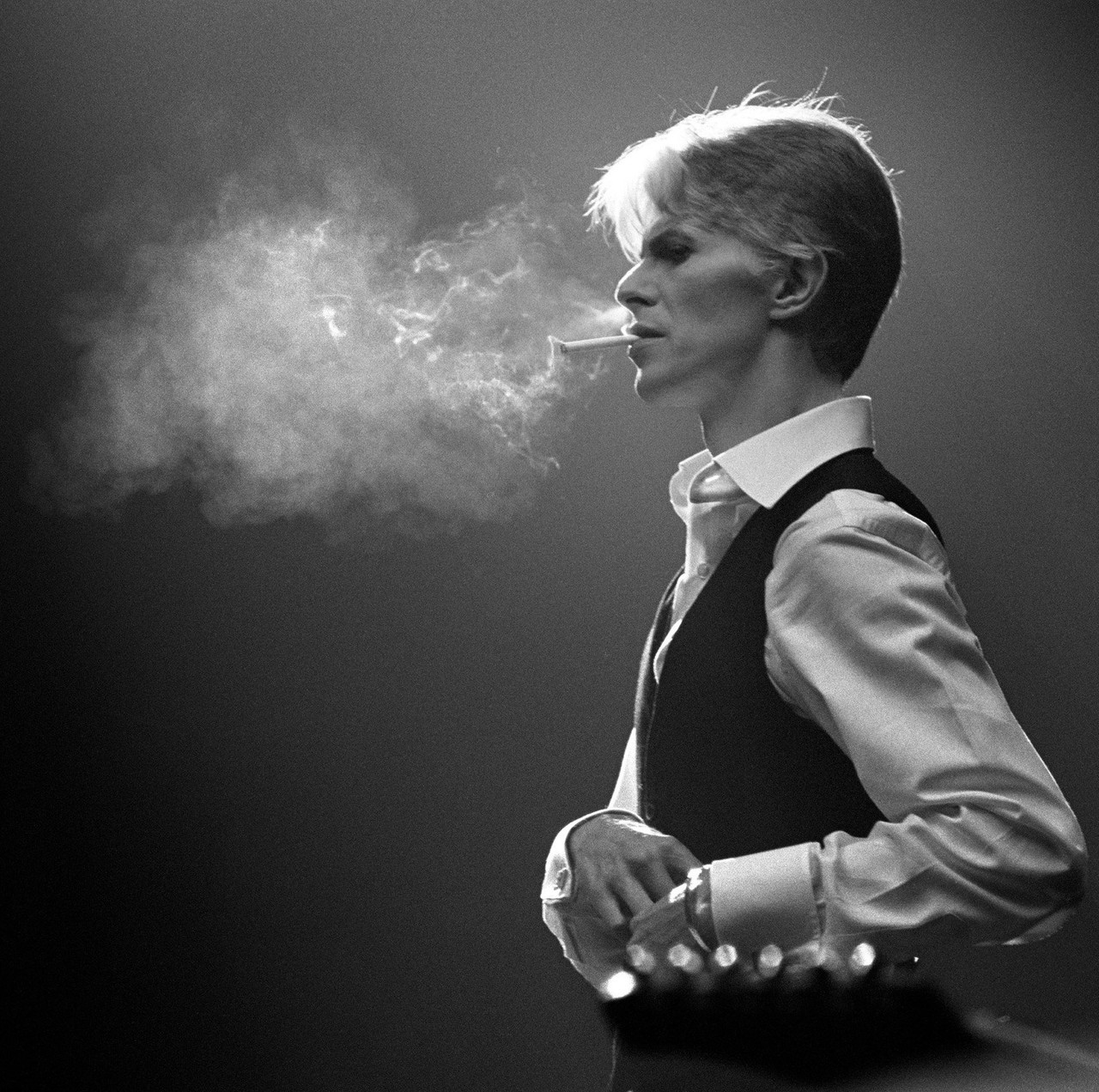 Bowie66