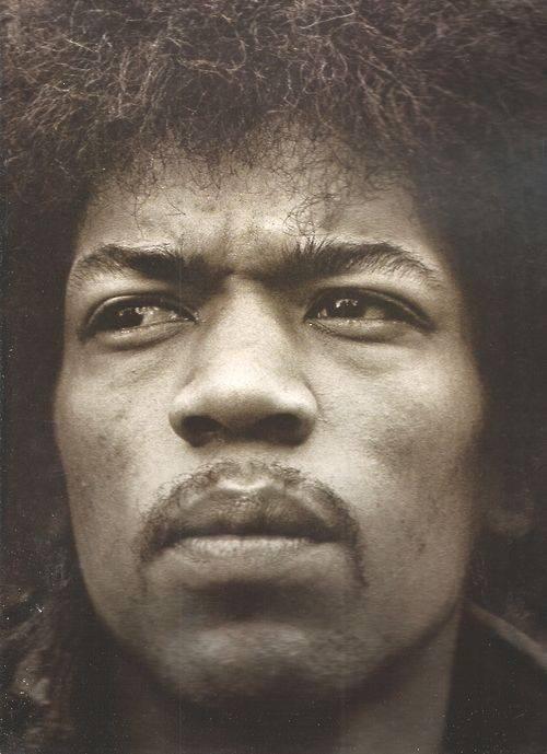 Hendrix75