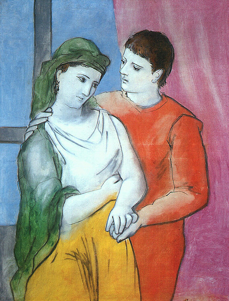 Picasso56