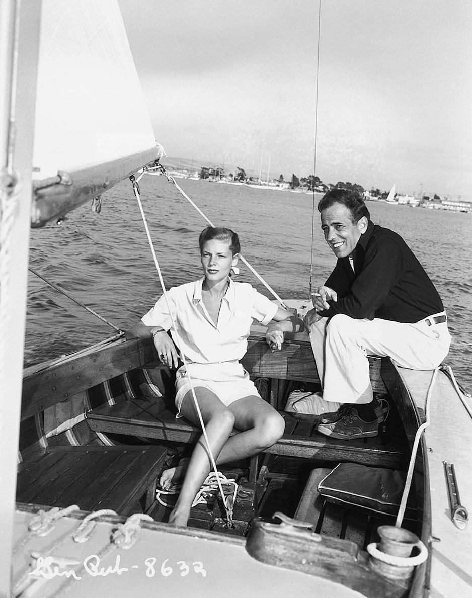 Bogart73