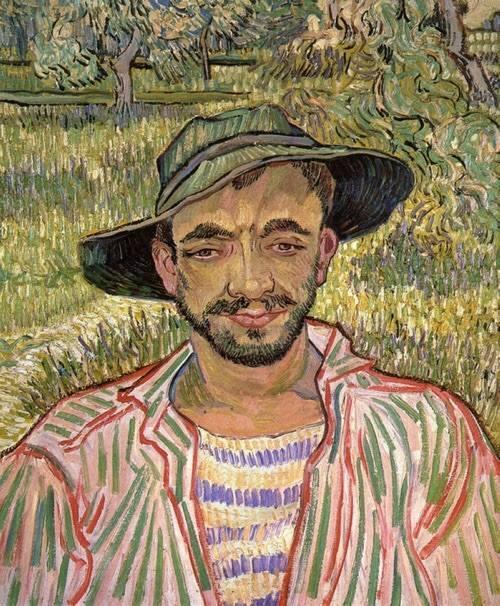 Gogh80