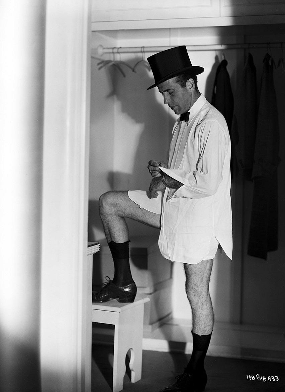 Bogart65