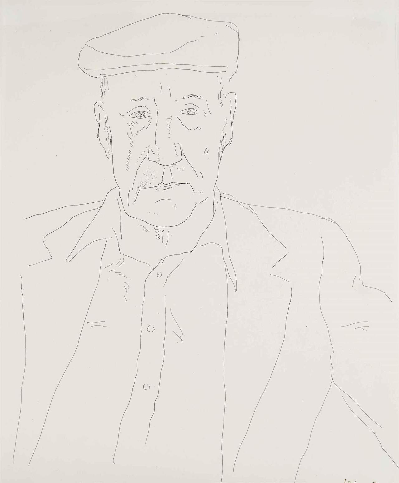 Hockney67