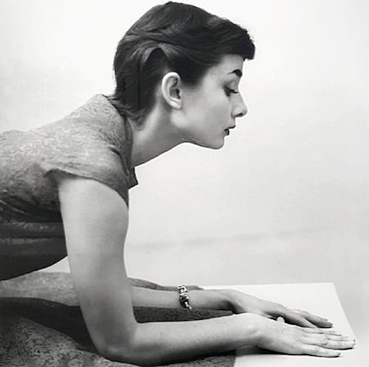 Hepburn73
