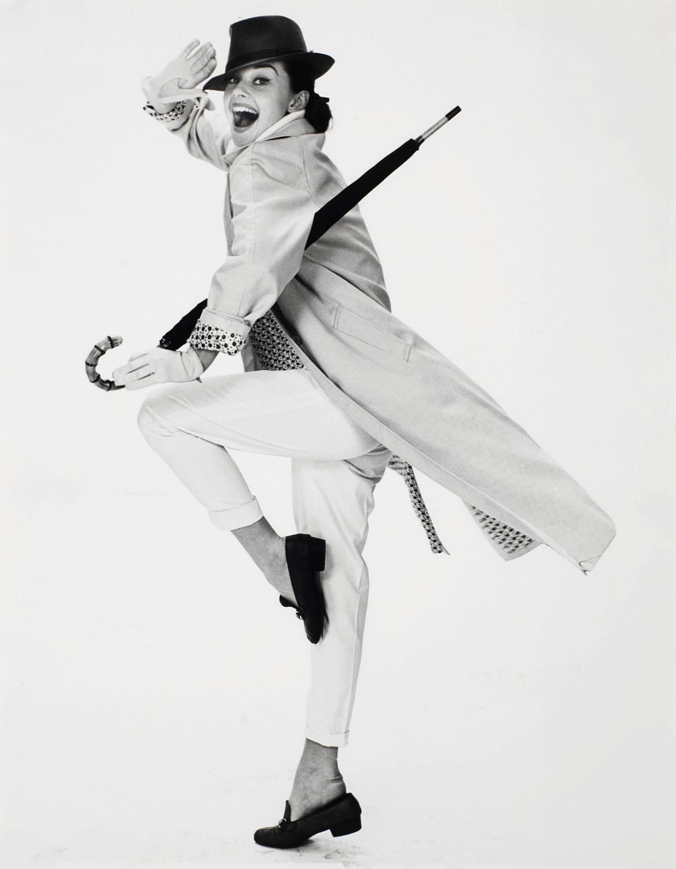 Hepburn40