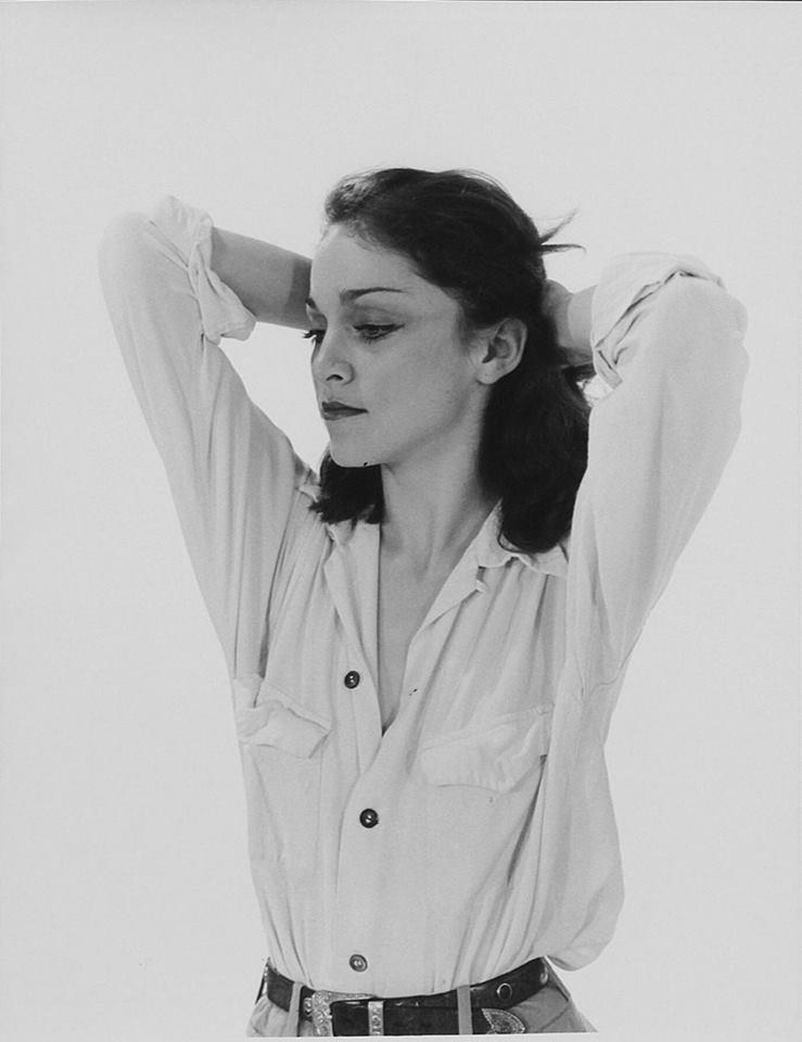 Madonna32