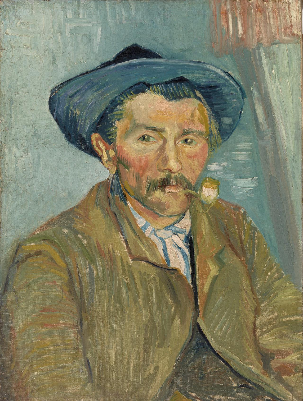Gogh77