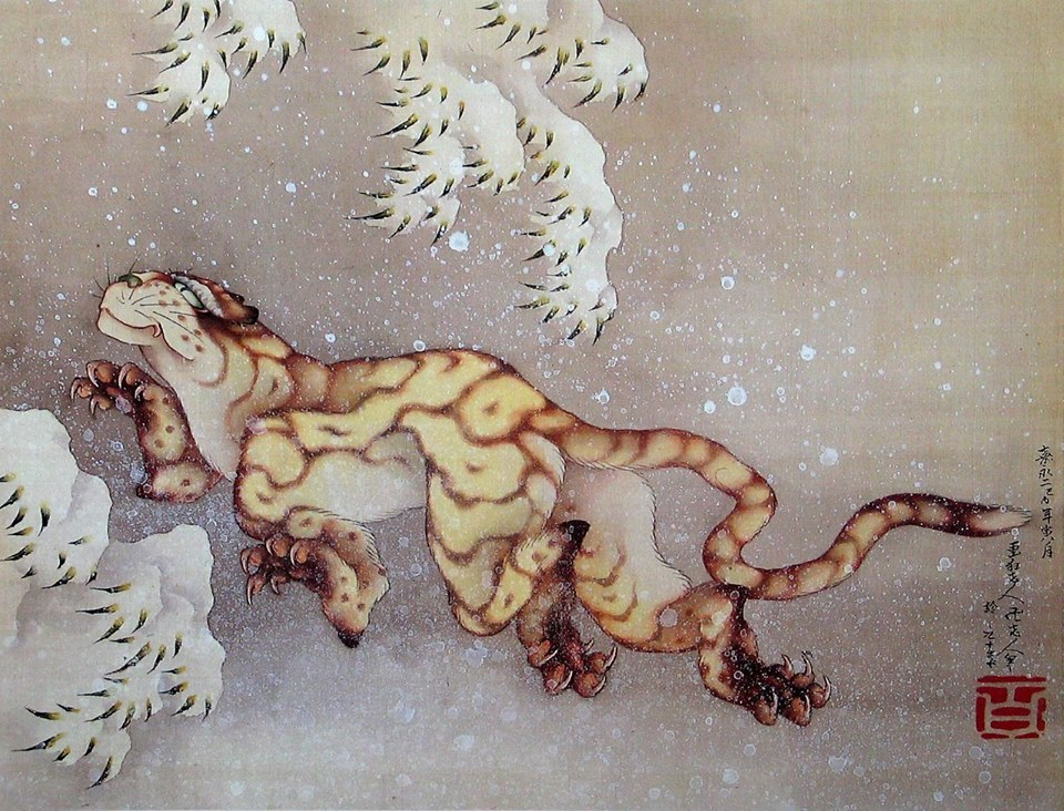 Hokusai51