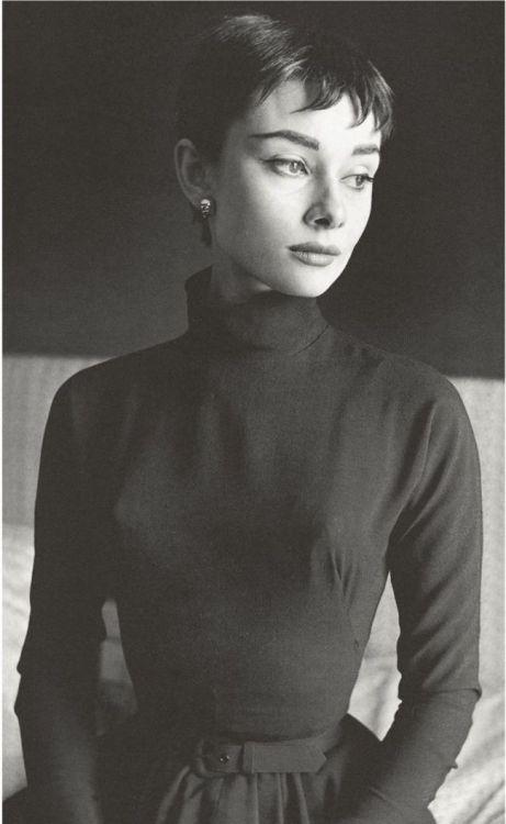Hepburn89