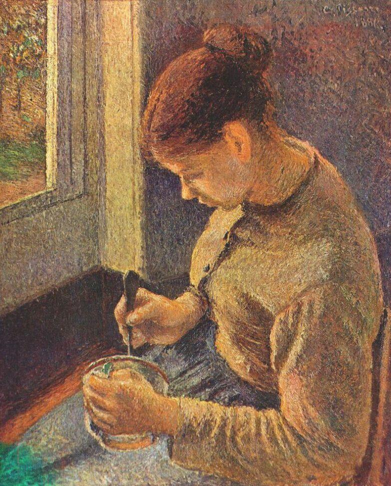 Pissarro88