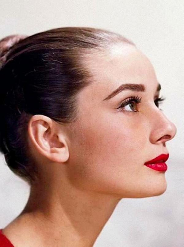 Hepburn69