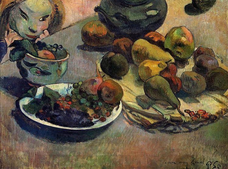 Gauguin69