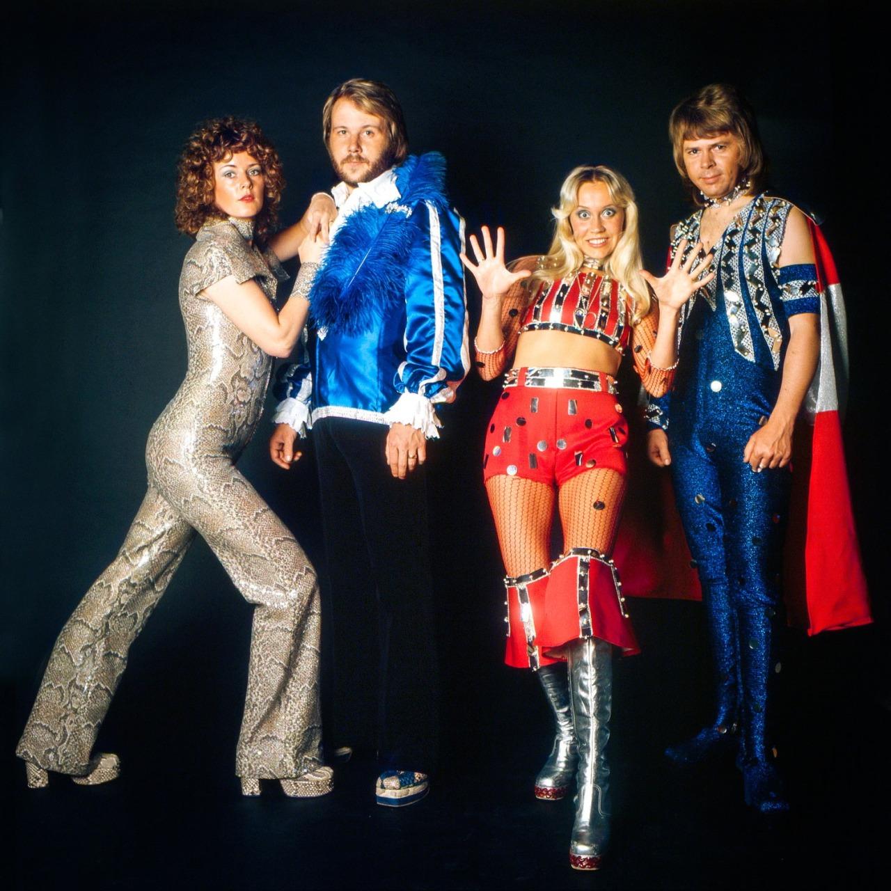 ABBA13