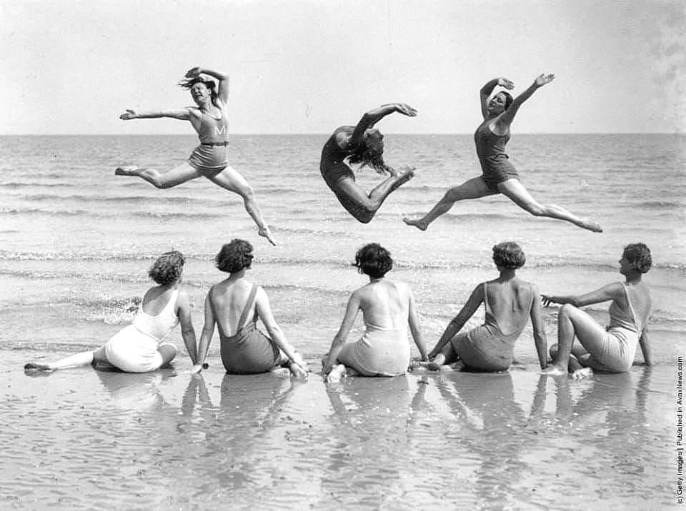 Dancers88