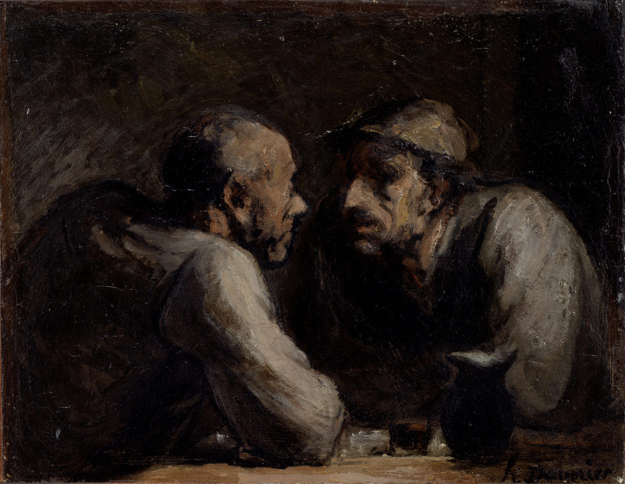 Daumier69
