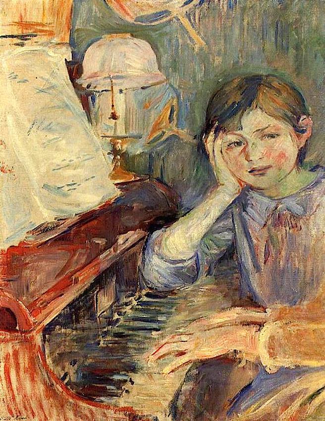 Morisot77