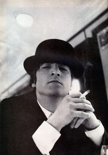Lennon70